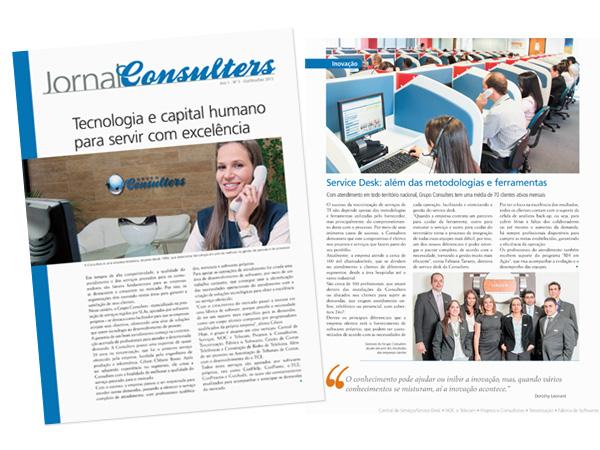 Grupo Consulters